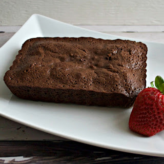 Belgian Fruit Beer Brownies Recipe