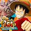 One Piece Bounty Rush V32200 Mod Menu Mod   God Mode   No Skill Cd