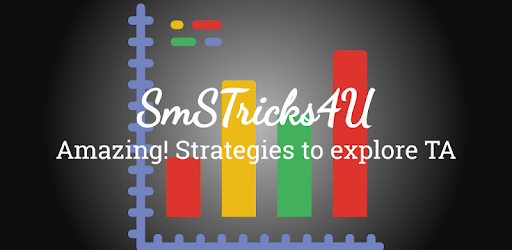 SmSTricks4U - Apps on Google Play