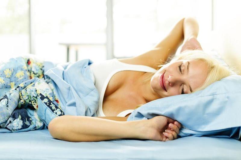 Gentle Wakeup Pro - Sleep, Alarm Clock & Sunrise Screenshot 12