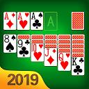 Card Games, Inc |