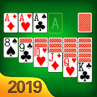 Solitaire Card Games Free 2.4.1