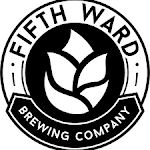 Logo for 5th Ward