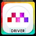 Citysmart Taxi Водитель (Driver) icon
