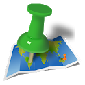 Mapster icon