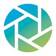 Status Recap - Customer Communication Platform