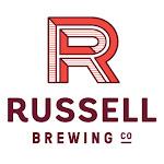 Russell Milk & Cookies