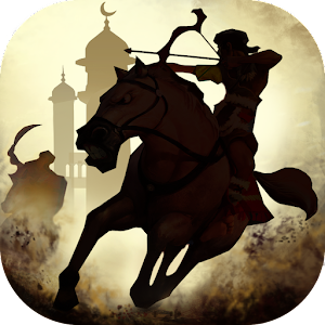 Arab Empire for PC and MAC