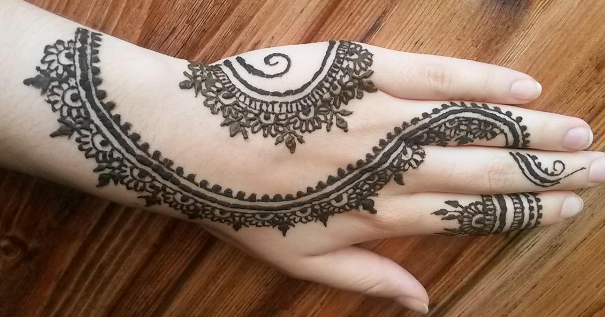 daydreamer henna tattoo. Black Bedroom Furniture Sets. Home Design Ideas