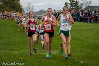 Photo: 3A Girls - Washington State  XC Championship   Prints: http://photos.garypaulson.net/p914422206/e4a06c672