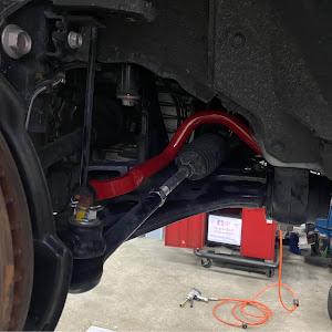 CX-5  XD プロアクティブ AWD ディーゼルのカスタム事例画像 石ちゃんさんの2020年01月26日17:13の投稿
