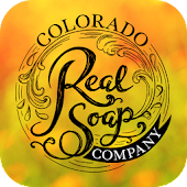 Colorado Real Soap