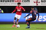 Rode lantaarn en Anderlecht-huurling grijpen laatste kans in Eredivisie