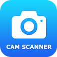 Camera To PDF Scanner apk