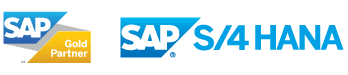 SAP Gold & S/4HANA