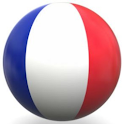 English French LTranslator icon