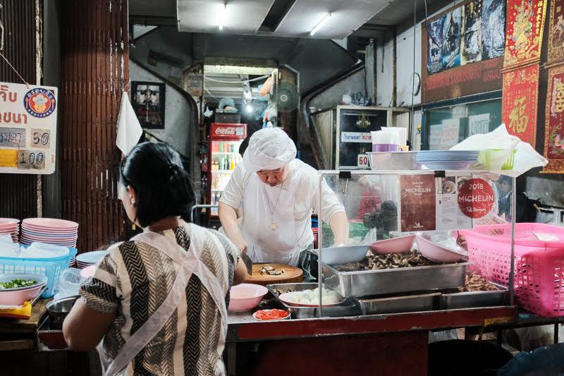 wasinw_chinatown_bkk_2018_06