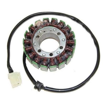ElectroSport Stator ESG794 for alternator