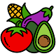 Homegrown Market APK