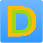 Device Discoverer Icon