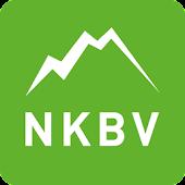 NKBV- tochtenwiki