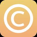 Watermark Photo - Add Watermark & Watermark Maker icon
