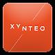 Xynteo for PC-Windows 7,8,10 and Mac
