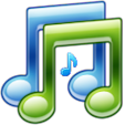 Melody Music Player
