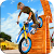 3D Racing on Bike Trial Xtreme : Real Stunt Rider file APK Free for PC, smart TV Download