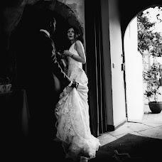 Hochzeitsfotograf Igorh Geisel (Igorh). Foto vom 29.10.2017