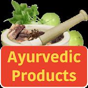 Patanjali Products - Baba Ramdev Ayurveda Tips