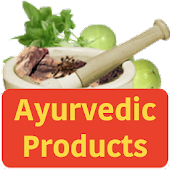 Ayurveda - Daily Tips, Products & Remedies