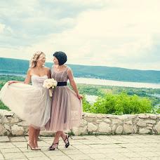 Wedding photographer Katya Grin (id417377884). Photo of 10.07.2018