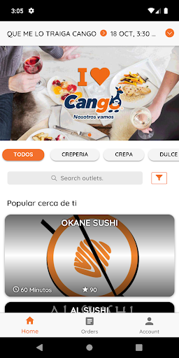Cango Apk 2