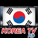 Korea TV Streaming HD icon