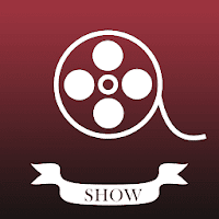 Show Movie Box - Max Cinema HD Movie