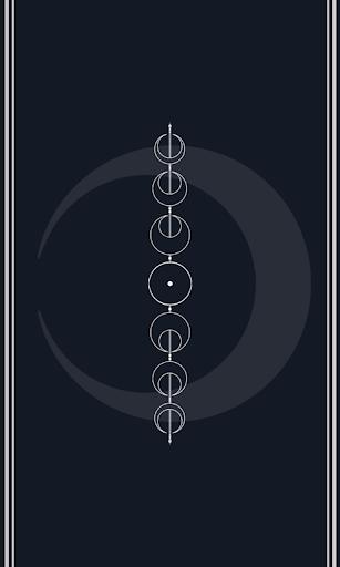 Wayhaven Chronicles: Book One  screenshots 1