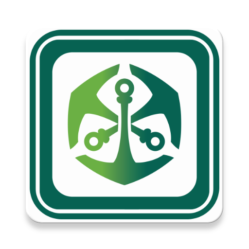 Old Mutual Wealth SA file APK for Gaming PC/PS3/PS4 Smart TV