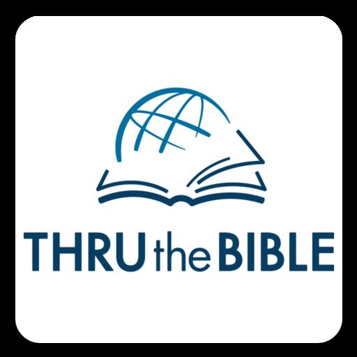 Thru the Bible Radio Network