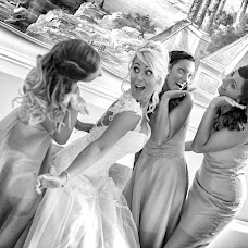 Wedding photographer Lucio Censi (censi). Photo of 17.01.2017