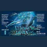 Wop's Hops VI Fathoms Down