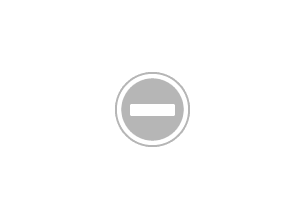 Photo: www.bairesjet.com.ar