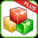 Inventory Plus icon