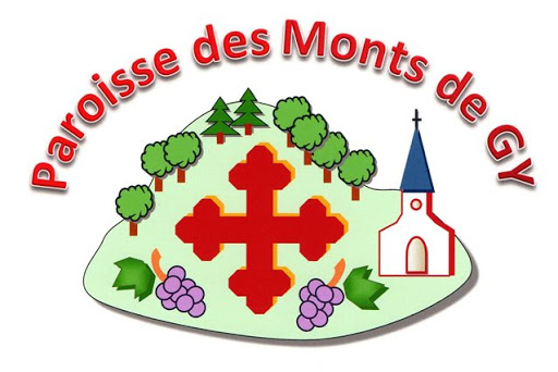 photo de Saint Maurice des Monts de Gy