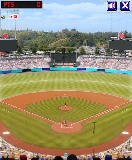 玩免費運動APP|下載Baseball 2017 app不用錢|硬是要APP