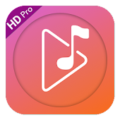Free Music & Player MeloCloud Pro