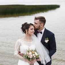Свадебный фотограф Дмитрий Кодолов (Kodolov). Фотография от 06.08.2017