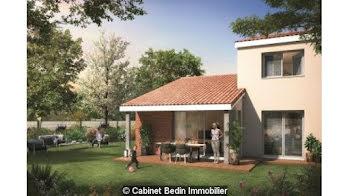 maison à Tournefeuille (31)