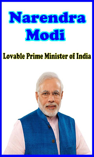 Narendra Modi Special
