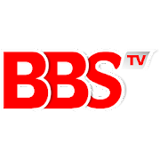 App BBS TV APK for Windows Phone